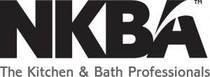 diane_NKBA_logo-300x111